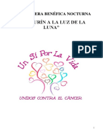 Dosier IV Carrera Dorsalchip