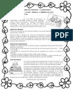 2do periodo LA REPOSTERIA.docx