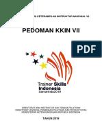 B. PEDOMAN- KKIN 2019.pdf