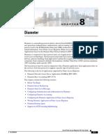 diameter.pdf