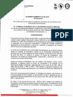 acuerdo_014_de_2015.pdf