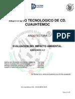 Silveyra-Unidad-3.docx