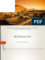 teotihuacan-150727040857-lva1-app6891.pdf