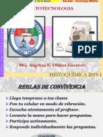 1. HISTOTECNOLOGÍA 2019-1.pptx