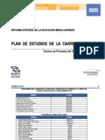 ProcesoGestionAdmva.pdf