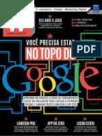 Revista W - No topo do Google (84).pdf