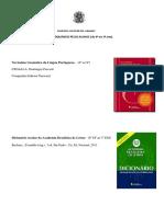 livros_diversos.pdf