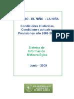 InformeENSO-2009-07-01
