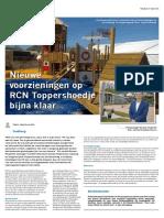 EN 17052019-p20.pdf