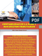 PONENCIA 2019.pdf