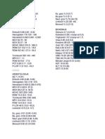 Laboratorijske analize krvi.docx
