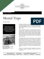 Kukla  Mental.pdf