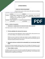 Fase 2_Diseño Jose Acosta (1)