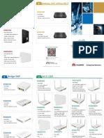 Huawei Ont Portfolio 03