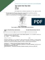 Anexe Editabile Ghid Disertatie 2017-2018 - Format Final