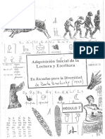 Braslavsky, B. Crónica Las inundaciones (1997).pdf