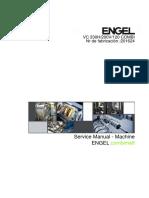 ES-SM_VC,ELECTRIC,SPEED,COMBI_CC300.PDF