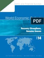WORLD ECONOMIC OUTLOOK 2014.pdf