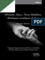 altruismo, dons e trocas simbólicas.pdf