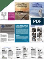 Cartilla Pesca deportiva_V6_final (1).pdf
