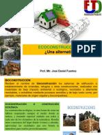 ecocontrucciones una alternativa.pdf