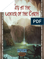Space 1889 - CWP18904 City at the Center of the Earth.pdf