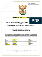 2. Payments Processing (1) - Copy.docx