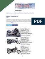 5ce4404fc20ec.pdf