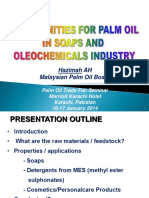 POTS-Pakistan-Opportunities-for-Palm-Oil-in-Soap-and-Oleochemicals-Industry.pdf