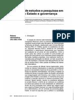 7897-16597-1-PB.pdf