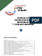 MANUAL DE PROTOCOLOS  SEGURIDAD Y CUIDADO INFANTIL.docx