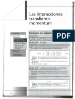 C 3 Las Interacciones Transfieren Momentum 1a Parte