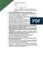 1.11 Practica - Detectores por Excitacion.pdf