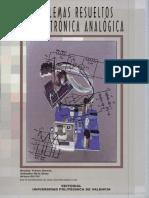 Problemas-resueltos-de-electronicaANALOGICA.pdf