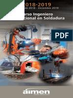 ING . INTERN. DE SOLDADURA -IWE2018-2019.pdf
