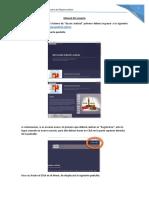 Manual Del Buzón Judicial