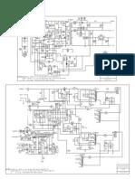 Benq Inverter Schematic