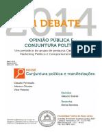 Oliveira, Adriano(2014).pdf