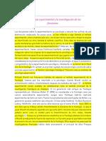 Duglas b y Nietzel m Introduccion a La Psicologia Clinica (2)
