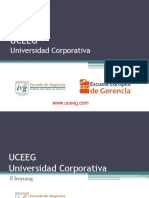 Universidad Corporativa EEG IVG
