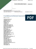 REFERENCIA CONECTORES CATERPILLAR.pdf