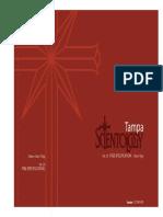 FFE Specification.pdf