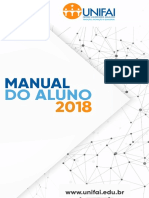 Manual_Aluno_2018.pdf