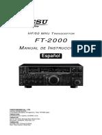 FT-2000_Spanish-1.pdf