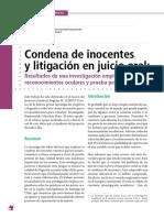 temacentral_mauricioduce