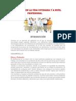 la-ética-en-la-vida-cotidiana-y-a-nivel-profesional.pdf