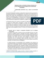 ATI-ORIENTACIONES.pdf