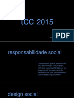 Tcc2015 Responsabilidade Social