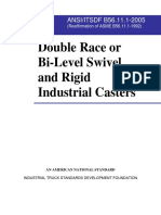 ANSI - ITSDF B56-11-1 (2005).pdf