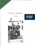 familia-y-sociedad.pdf